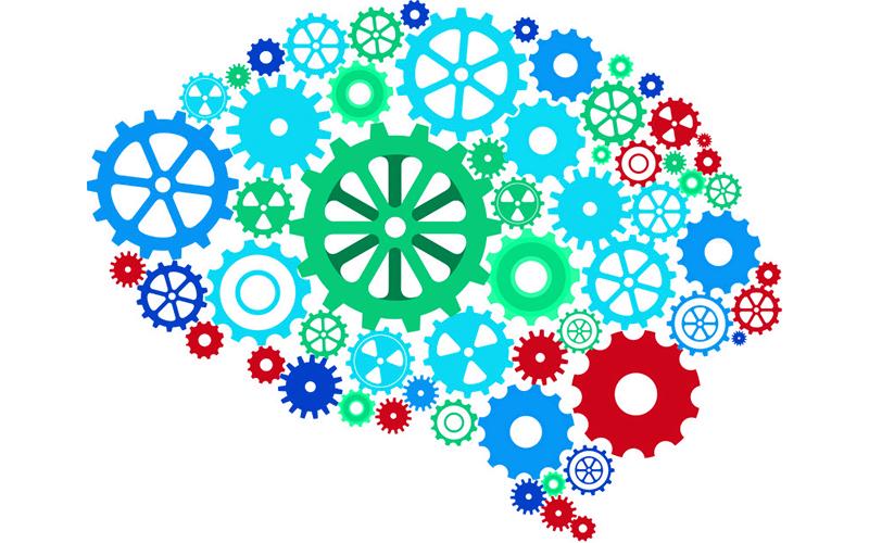 Cognitieve ontwikkeling stimuleren fragiele x - Ontwikkeling m ...